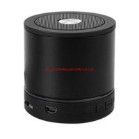 Bluetooth Wireless Stereo Speaker Portable For iPhone Samsung Rechargeable