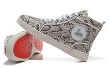 replica louboutin men shoes