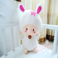 Plush toy 12 zodiac pillow doll cloth doll dolls birthday gift