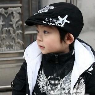Шапка для мальчиков Ywnovel Pentagram 1620 шапка для мальчиков ywnovel 2 5 4colors 6315