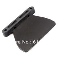 Rear Bumper 02005 HSP 1:10 Spare Parts For 1/10 Scale RC NITRO Car 02005