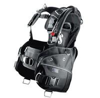 Scubapro bcd glide pro adjust device bc adjust vest