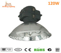 hanging fluorescent light fixture led/ induction  high bay light  120w 150w 200w lifespan 100,000hrs