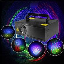 popular 3d laser