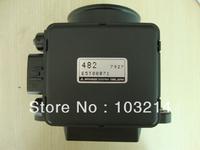 Air Flow Sensor for Mitsubishi MD336482 E5T08071 Original part