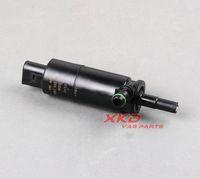 OEM Headlight Washer Jet Pump For VW Jetta Golf Passat Beetle Bora Caddy Polo 3B7 955 681