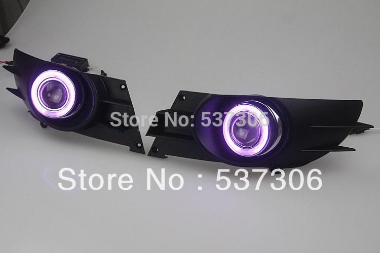 drl wiring suzuki sx4  drl  free engine image for user