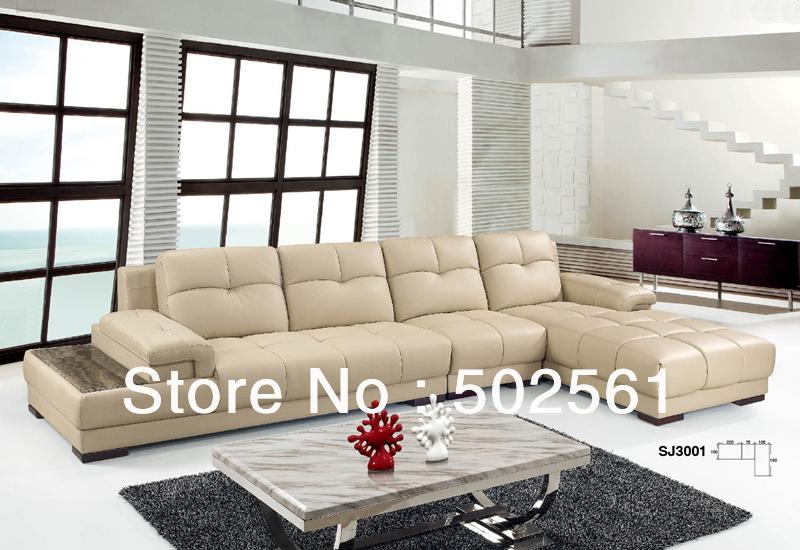 Alibaba Group  Aliexpress.com  온라인 쇼핑 / 판매 낮은 가격 Leather ...