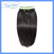 wholesale malaysian hair extension