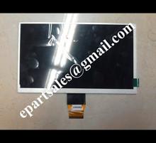 cheap lcd screen panel