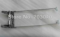 New Original laptop/notebook LCD/LED Left&Right display hinges for Asus N56 N56V N56VM 13N0-M3M0402 13N0-M3M0502