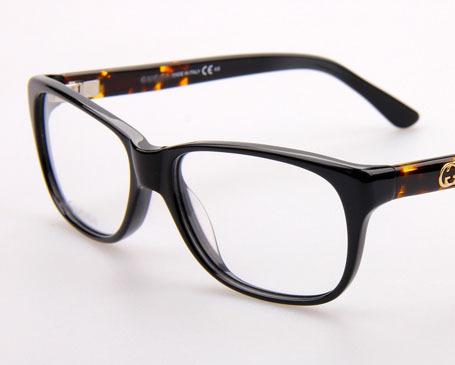 European Designer Eyeglass Frames : European Designer Eyeglasses Promotion-Online Shopping for ...