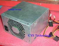 Free shipping for Genuine 365W HP DC7900CMT DC7800CMT Power Supply DPS-365BB,460968-001  462434-001