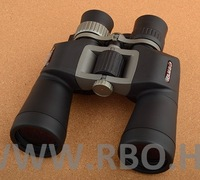 RAMBO HG8-20x50 Zoom Binoculars Hunting Shooting Tactical Free Shipping R4131