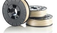 wholesale 3D printer  filament ABS,1.75mm, all colors for MakerBot/RepRap/UP printer.environmental-friendly!