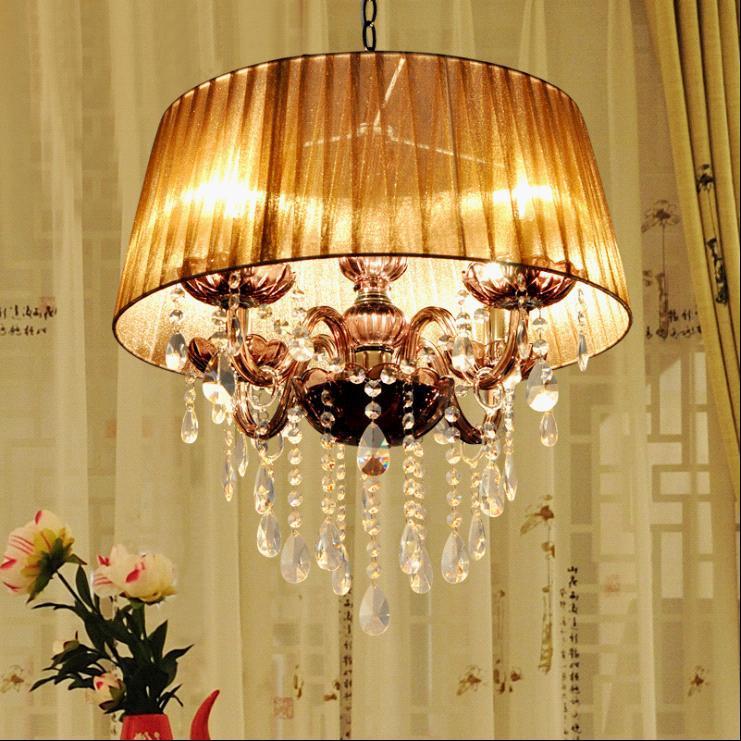 online kopen wholesale indische stijl lampen uit china. Black Bedroom Furniture Sets. Home Design Ideas