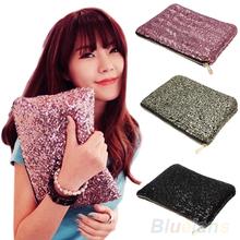 popular clutch purse