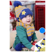 cheap knitting patterns beanie hats