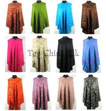 pashmina cashmere scarf promotion