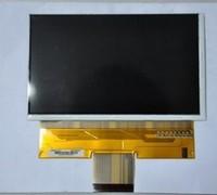 Pvi pvi 5.8 hd projection screen pm058ox1 configuration driver board power cord