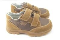 Naturino children shoes 2009 - 525