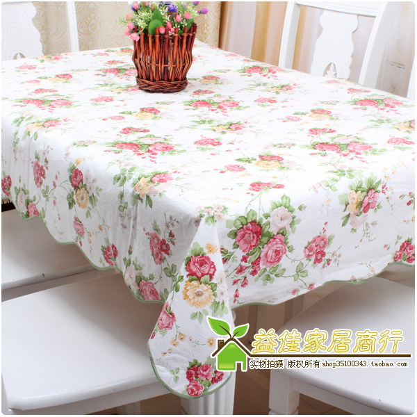 Pvc table cloth waterproof disposable table cloth oil  : Pvc table cloth waterproof disposable table cloth oil tablecloth high temperature resistant dining table cloth table from www.aliexpress.com size 600 x 600 jpeg 165kB