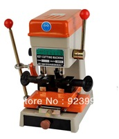 Car Key Cutting Machine For Sale