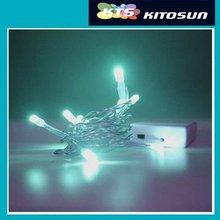 led decorative light suppliers promotion