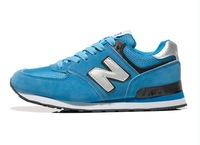 2013 new sports shoes.  retro running shoes sneakers