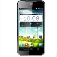 For zte    for zte   u985 3g quad-core 1.5g smart phone ultra-thin dual webcam