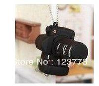 Free shipping New genuine mini camera usb 2.0 memory stick pen thumb drive Hot Sale!