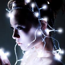 popular led christmas light