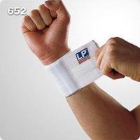 sports bandage brace Lp flanchard - elastic bandage 652