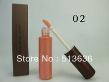 lip 12 promotion
