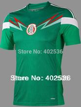 wholesale jersey soccer