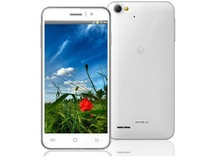 "2013 Free shipping New arrival   JIAYU G4   MTK6589T 1.5GHz Quad Core Android 4.2 4.7"" IPS Gorillla Glass Screen Smart  Phone"