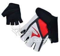 New!Cycling Accessories!Hot Sell! 2013 Pinarello Team Cycling Gloves Cycling Accessories-Free Shipping!~Half finger Bike gloves,