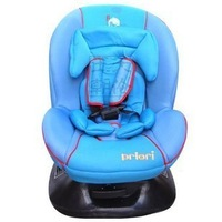 Car child car safety seats 0 - - 4 baby seat car stickers
