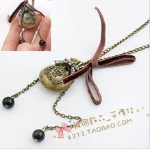 purse necklace reviews