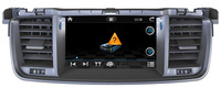 Touch screen Car DVD Player For Peugeot 508(2011-2013),Support Car DVD GPS,DVD,Radio,BT,Game,E-book,USB,Steering wheel control