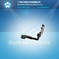 Charger Charging Dock Port Connector Flex Data Cable Replacement for i phone 4s Hot Selling