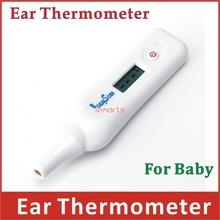 cheap digital temperature tester