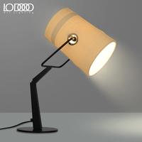 Lamp wingover casual modern brief series lamp ofhead bedroom lamp
