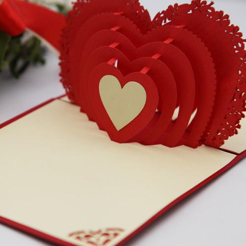 V day coupons for husband