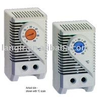 High quality of stego temperature controller, Thermostat  KTO 011 & KTS 011