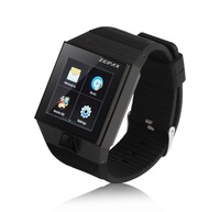 2013 latest, android watch, free shipping, Bluetooth watches, dual-core Android 4.0, watch mobile phone, smart watch.