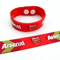 Free shipping Supplies souvenir arsenal mark of bracelet hand ring wristband