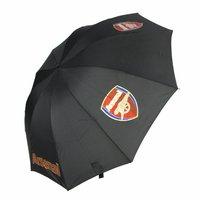 Free shipping Fans supplies english premier league arsenal champions league arsenal folding umbrella sun umbrella