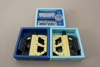 2014 good Whishts flat boxed crankbrothers 5050 pedal free shipping super light free shipping