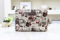 Korean style pop fashion 11 12 13 14 15 inch notebook laptop sleeve bag carrying case cover for  women MacBook air pro 11.6 13.3